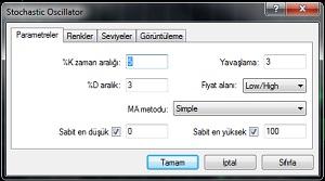 meta-trader-4-stokastik-osilatoru-parametreler