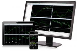 trader-programlarini-ogrenmek