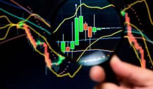 en-iyi-forex-analizi-veren-firma