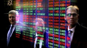 Borsa Takibi Yapabileceğiniz Programlar