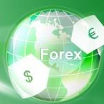 Forex Piyasasında İşlem Yapmanın Avantajları