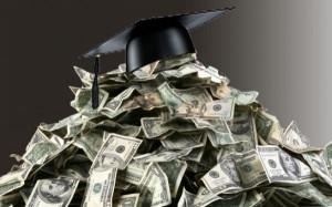 Forex Piyasası Eğitim Hizmetleri Nelerdir?