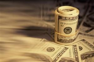 Forex Piyasasına Ne Kadar Para Yatırmalı?