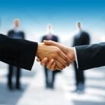 Forex Piyasasında Kimler İşlem Yapabilir?