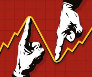 Hareketli Piyasaları Forex ile Değerlendirin!