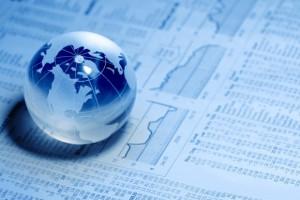 Forex Piyasasına Nasıl Başlanır?