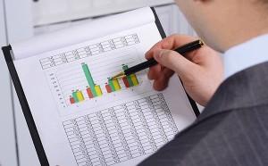 Forex Yatırımında Nelere Dikkat Etmeli?