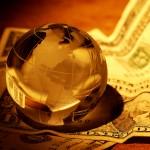 Kazançlı Forex Yatırımı Nasıl Yapılır?
