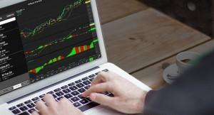 Forex Yatırımı Nerede Yapılır?