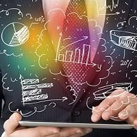 İnternetten Forex Yatırımı Yapmak için Nasıl Bir Yol İzlemeli?