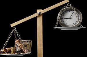 Kaldıraçlı Forex İşlemi Nedir, Nasıl Yapılır?