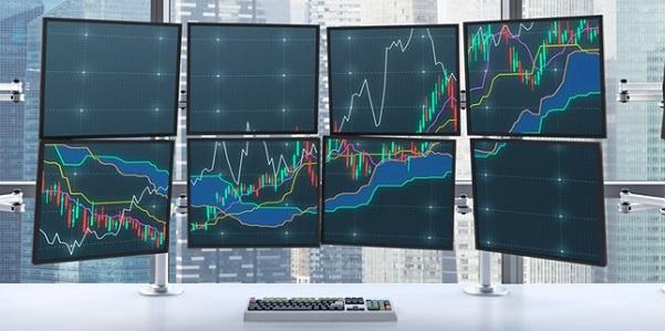 Sanal Borsa ve VİOP Programları Ne İşe Yarıyor?