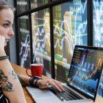 Sanal Borsa ve VİOP Programı İndirme – Kurulum İşlemleri
