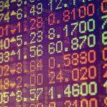 Tahvil Nedir? Yatırımı Hakkında Bilinmesi Gerekenler