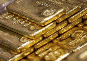 Altın Fiyatlarındaki Anlık Değişimler Forex Piyasasında Nasıl Kara Çevrilir?